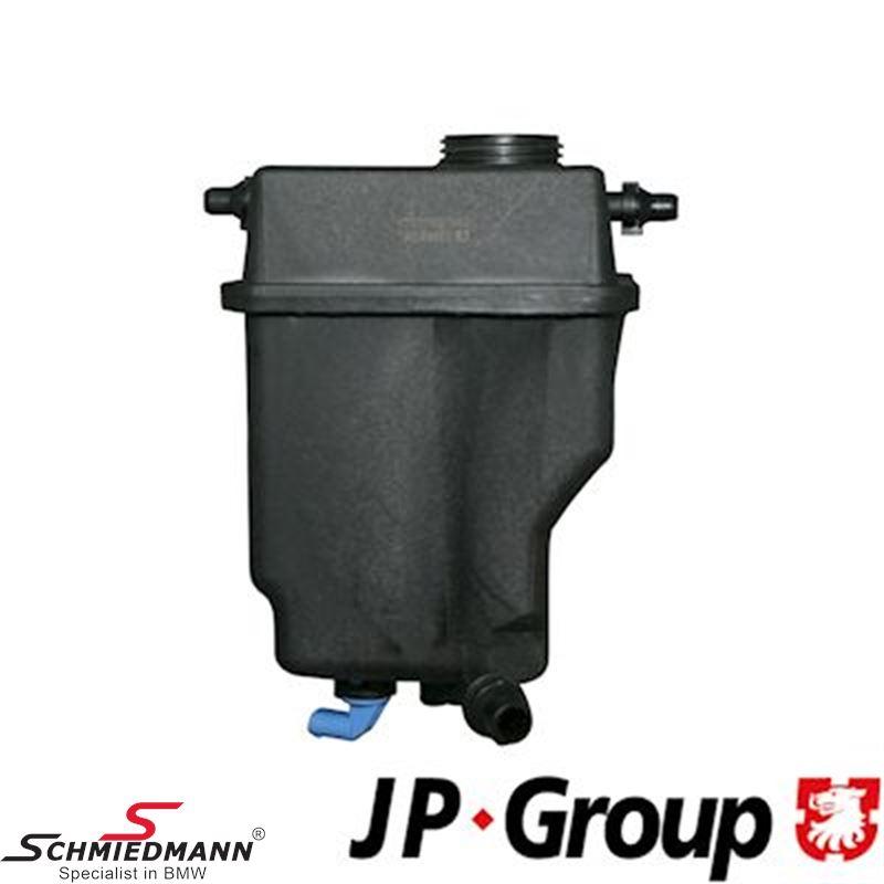 Expansion tank - JP Group