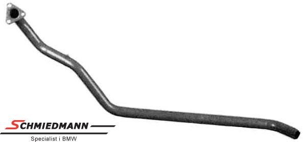 Forrør 1-3cyl. M21