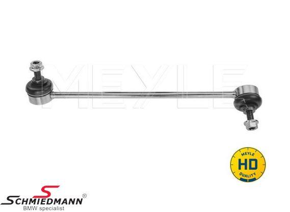 Stabilisator-stang for - Meyle heavy duty HD forstærket