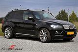 "21"" V-Speiche 239 fælge 10X21 (original BMW)"