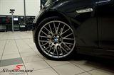"""20"""" Kreuzspeiche 312 ferricgrey fælge 8,5X20 (original BMW)"""