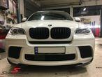 Aerodynamik-pakke ///M Performance - original BMW