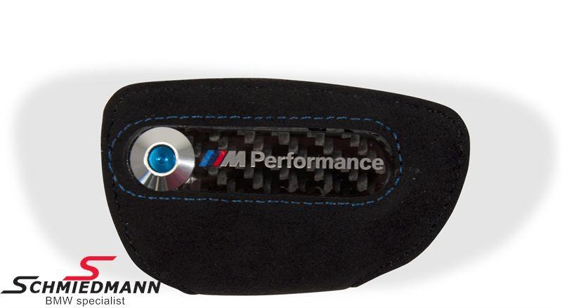 Nøgle etui -///M-Performance-