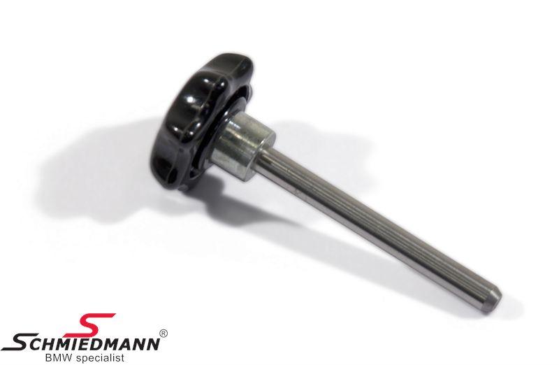 Knast-låseværktøjs-pin S50/S54 motor