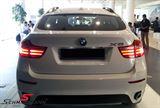 Baglygter facelift LED upgrade original BMW