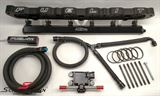 Fuel-IT Port injection kit N55, option platinum JB4, inklusiv split second controller