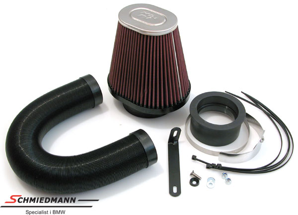 KN performance-kit