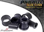 Powerflex racing -Black Series- bærearmsbøsninger yderste, pr. stk. (Ref.nr. 1 på diagram)