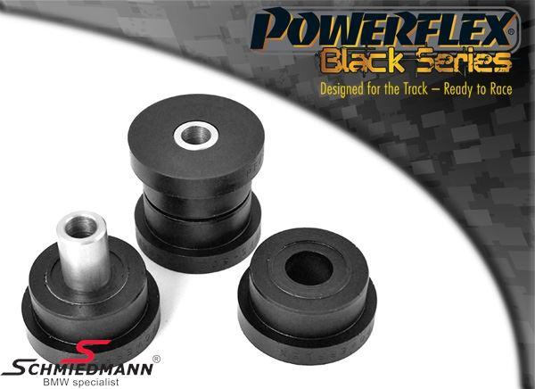 Powerflex racing -Black Series- bærearmsbøsninger sæt (Diagram ref. 2)
