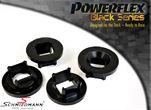 Powerflex racing -Black Series- bagbro-indsatser yderste forreste sæt (kun indsatser) (Position 21 på diagram)