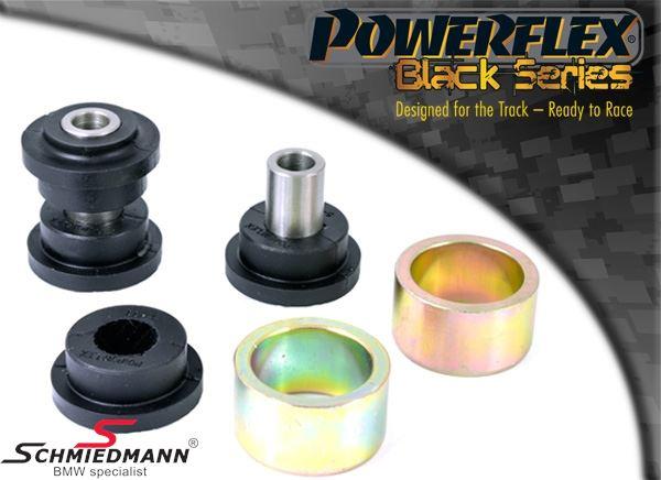 Powerflex racing -Black Series- sporstangs/stræbearms (inderste)-bøsnings-sæt bag (Diagram ref. 11)