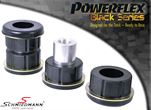 Powerflex racing -Black Series- bagbro-bøsninger yderste forreste sæt (Diagram ref. 19)