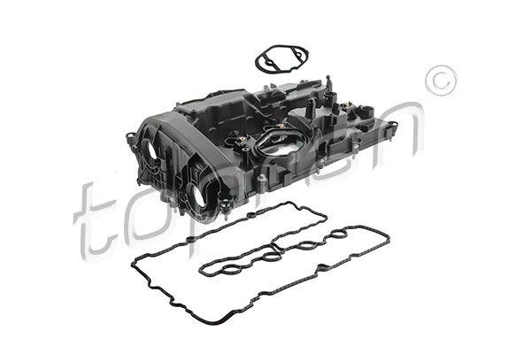 VEMO Sensor Einparkhilfe V20-72-0038 für BMW